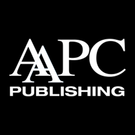 AAPC Publishing Logo