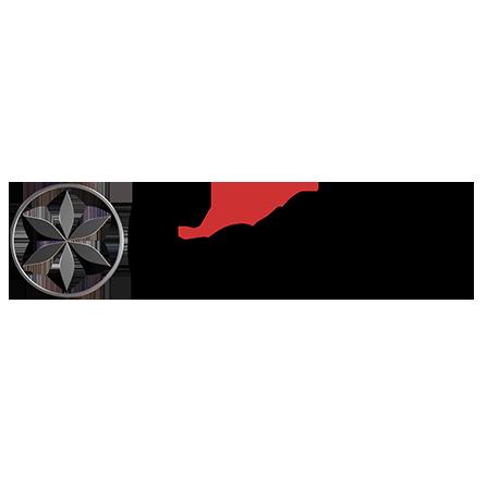 Genesis Media Group Logo