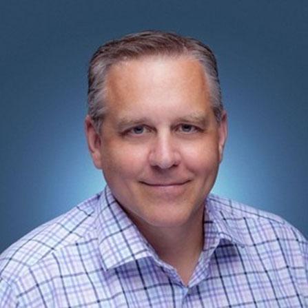Bryan J. Stewart, CEO, PracticeWise