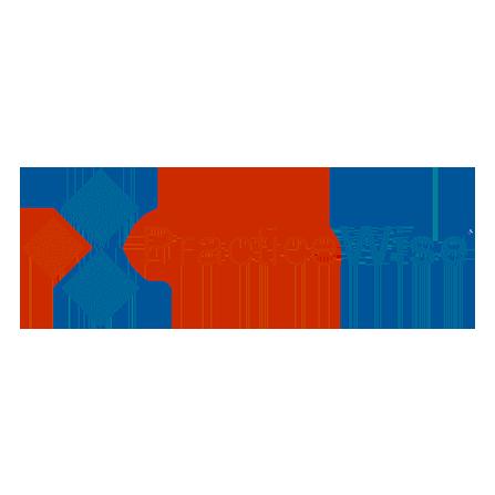 PracticeWise Logo